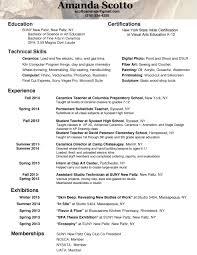 Fine Jobstreet Resume Format Download Photos Professional Resume