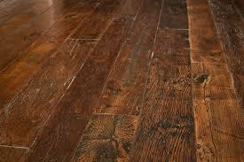 reclaimed wood flooring for inexpensive mzareuli