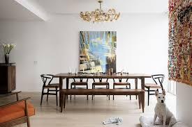 Dining room table lighting Lighting Ideas 26 Best Dining Room Light Fixtures Chandelier Pendant Lighting For Dining Room Ceilings Elle Decor 26 Best Dining Room Light Fixtures Chandelier Pendant Lighting