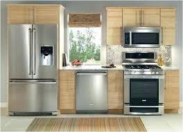 deals on kitchen appliances staggering kitchen appliances package deals medium size of kitchen appliance appliance deals on kitchen appliances