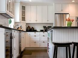 best tag for white country kitchen ideas pic black and trends throughout home office country kitchen ideas white cabinets74 country