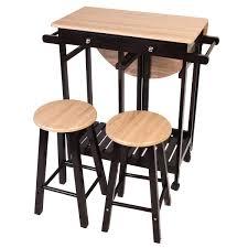 Drop Leaf Kitchen Island Table Drop Leaf Kitchen Carts