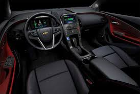 2018 chevrolet volt premier. plain premier the volt now provides seating for five thanks to a seatbelt positioned in  the middle of second row throughout 2018 chevrolet volt premier l