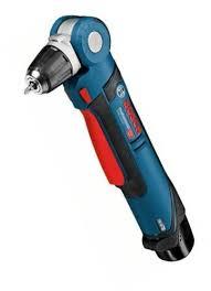 bosch right angle drill. bosch gwb12v-10 angle drill right i