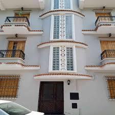 location appartement à hammam guergour