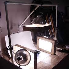 outdoor light boxes artist light box light box lamps