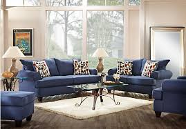 living room luxurious popular blue the most amazing living room chairs ordinary on chair from
