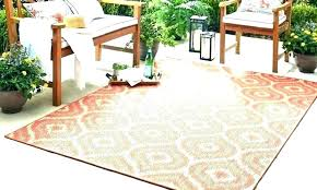 fresh target outdoor rug or mats exotic patio rugs 5x7 under 50