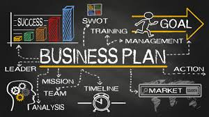 Getting Your Business Plan Completed – Canada Small Business ...