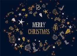 hd wallpaper 2019 merry christmas