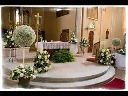 Small Picture At Home Wedding Ideas Wedding Design Ideas