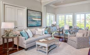 coastal living room design. Large Size Of Living Room Coastal With Amazing As Well Pertaining Design
