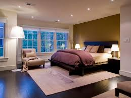 bedroom recessed lighting. Image Of: Bedroom Recessed Lighting Ideas