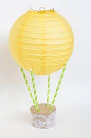 paperlanternhab_yellow. paperlanternhab_yellow
