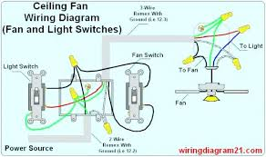 how to wire ceiling fan and light separately how to wire ceiling fan and light separately