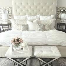 glam wall decor best glamour and luxury images on glam wall decor