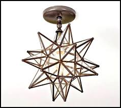 moravian star pendant light star pendant light star pendant light creative star pendant moravian star pendant moravian star pendant light
