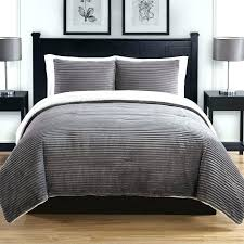 silver bedding sets silver comforter sets queen modern gray silver bedding sets with contemporary bedding sets silver bedding sets