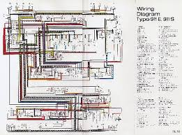 triumph spitfire wiring diagram images wiring diagram also triumph spitfire wiring diagram