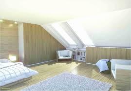Schlafzimmer Dekorieren Ideen Bodenvasen Deko Ideen Einzigartig
