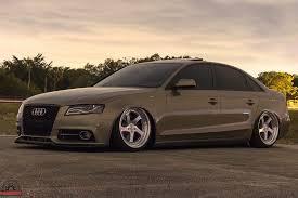 Audi Bolt Pattern Mesmerizing Has Anyone Mounted A None 44848x44848 Bolt Pattern Wheel On An A448 B48