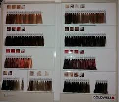 Goldwell Color Chart 2018 Goldwell Hair Colour Chart Sbiroregon Org