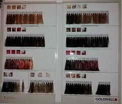 Goldwell Colour Chart 2018 Goldwell Hair Colour Chart Sbiroregon Org