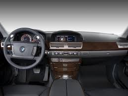 All BMW Models 2010 bmw 750i : 2008 BMW 7-Series Reviews and Rating | Motor Trend