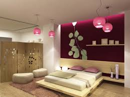 asian inspired bedroom furniture. oriental bedroom ideas asian style important to creating the best inspired furniture