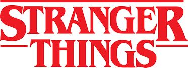 Image result for stranger things clipart | shirts | Pinterest ...
