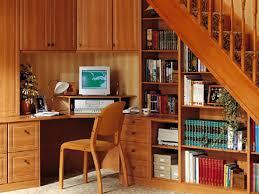 office cupboard design. Small Office Cupboard Design. Design C