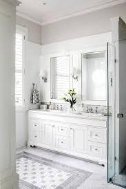 Bathroom Restoration Ideas bathroom bathroom theme ideas bathroom accessories ideas 3900 by uwakikaiketsu.us