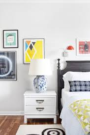 colors to paint your roomThe Best Bedroom Paint Ideas  MyDomaine