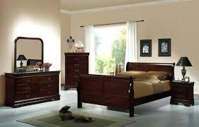 twin bed furniture ianwalksamericacom