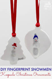 Best 25 Kids Christmas Ornaments Ideas On PinterestPreschool Christmas Crafts On Pinterest