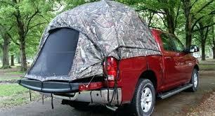 Truck Tents Napier Sportz Tent Iii – tortellini