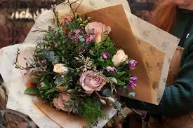 21 best florists london tatler