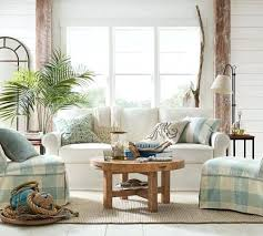 jute rug living room chunky wool jute rug natural pottery barn in pottery barn living room jute rug