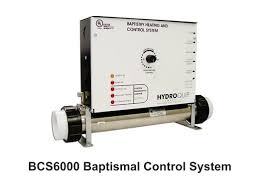 hydroquip 5 5 kw baptistry heating control system bcs6000 Hydro Quip Wiring Diagram Hydro Quip Wiring Diagram #62 hydro quip cs 6000 wiring diagram