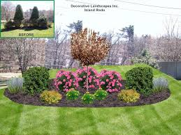 Small Picture Best 20 Flag pole landscaping ideas on Pinterest Yard Front