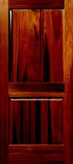 Masonite doors masonite door masonite door suppliers and, Masonite ...