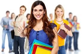 Заказать дипломную курсовую работу в Чебоксарах Качественная  Написание рефератов по биологии