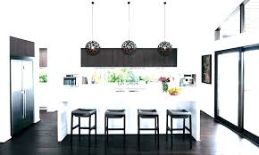dining room pendant lighting dining pendant lights dining table pendant light dining tablesdining table