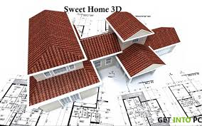collection download sweet home 3d full version photos the