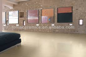 floor tiles design pictures philippines. ivory colored vitrified floor tiles living room showcase design in philippines pictures