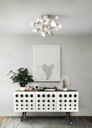 Furniture: Summer Trends E1459938840523 - Summer Decoration