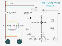 motor wiring xs 1 650 circuit diagram john deere 2840 best John Deere Solenoid Wiring Diagram wiring diagram diagrams lighting circuits australia hoist control circuit youtube fair wiring circuits