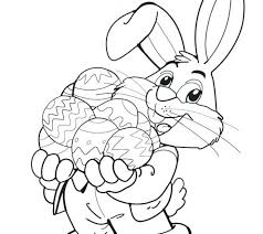 Sun Template Printable Easter Coloring Pages Free Printable Fresh Sun Coloring Page