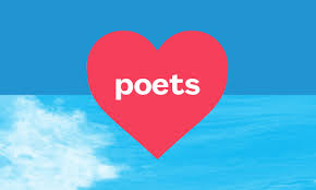 let america be america again by langston hughes poems org pick the perfect poem for valentine s