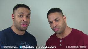Slept With Too Many Guys Before Boyfriend Hodgetwins YouTube